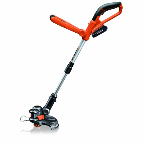 WORX-GT-WG151-18-Volt-Cordless-Electric-Lithium-Ion-String-TrimmerEdger