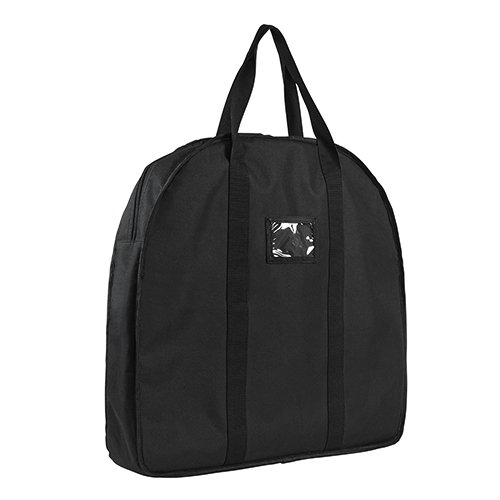NC Star CLVSTBAG2982B NcStar, Vest Bag, black