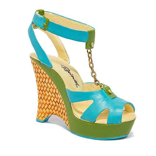 Just the Right Shoe Jasmine Shoe Figurine ()