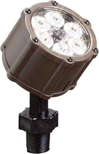 Kichler Led Flood Light in US - 4
