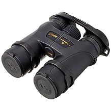 Nikon Monarch 7 8X42mm waterproof Binoculars