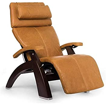 Amazon Com Human Touch Perfect Chair Pc 420 Classic