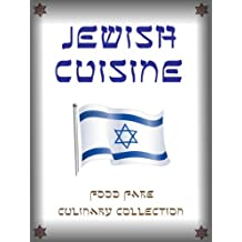 Jewish Cuisine (Food Fare Culinary Collection)