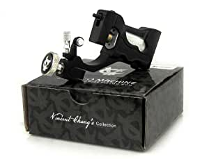 Vc collection rotary 1 liner shader for Rotary tattoo machine amazon