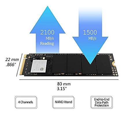 SSD SATA mSATA 1TB Dogfish Internal Solid State Drive High Performance Hard Drive for Desktop Laptop SATA III 6Gb//s Includes SSD 16GB 32GB 60GB 64GB 120GB 128GB 240GB 250GB 480GB 500GB 1TB, MSATA