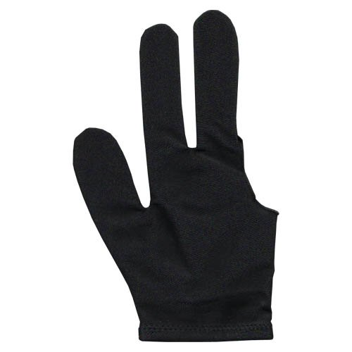 Sterling Gaming Billiard Glove Black product image