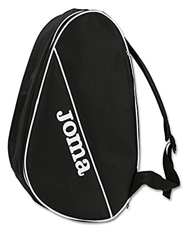 Joma 400047.100 Bolsa, Unisex, Negro, S: Amazon.es: Deportes y ...