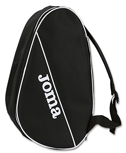 Joma Padel Bag