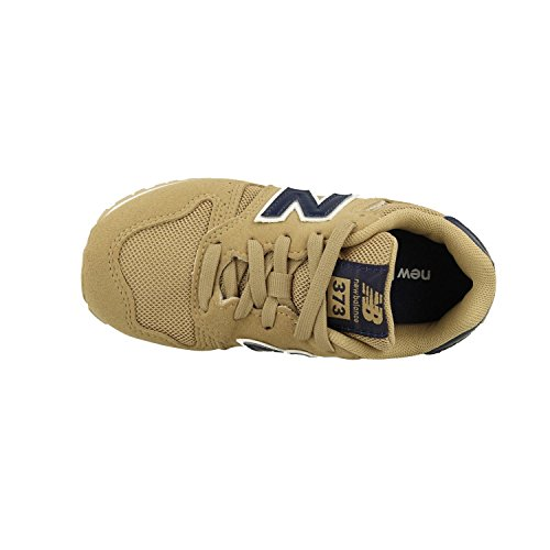 Grigio Sneaker New Donna Balance Kj373tay 373 nPxqAgBW