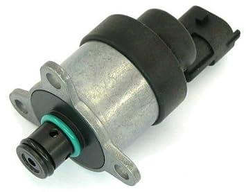 Nueva bomba de combustible Regulador de presión válvula de control 0928400617 0928400627: Amazon.es: Coche y moto