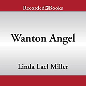 Wanton Angel Audiobook