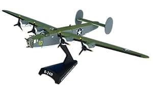 "Model Power 1/163 B-24 ""Sub Hunter"" MDP55572"