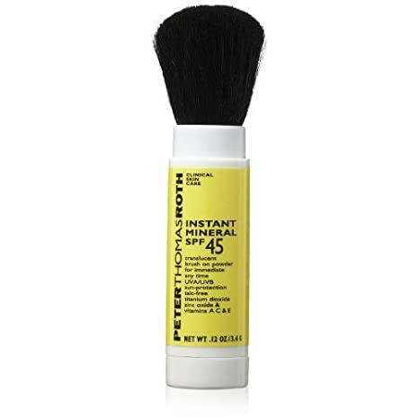 peter thomas roth instant mineral