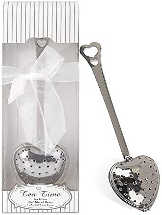 dngcity Wedding Favor Shaped Infuser product image
