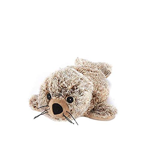 Warmies Microwaveable Lavender Scented Soft Toy - ()