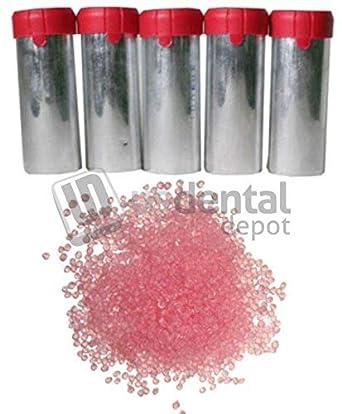 Cartridges -- Sold 102190 Us Depot CFS Creation Light Pink Large Tube