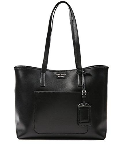 Prada Hobo Handbag - 5