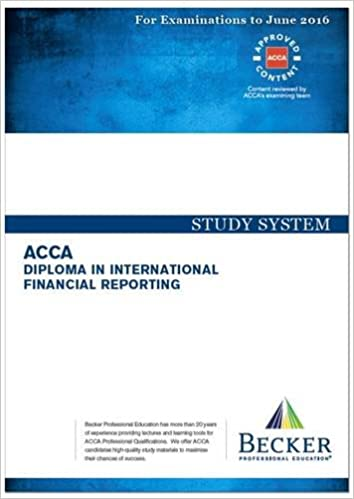 acca ifrs diploma study material free download 2016