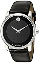 movado watches amazon com movado at amazon see all