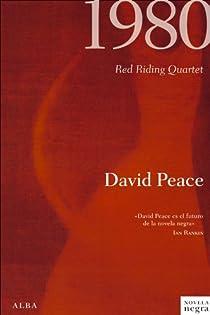 1980 par Peace