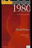 1980 (Novela negra)