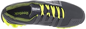 Reebok Men's ZigWild TR 2-M Running Shoes