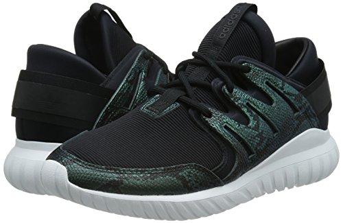Black Originals Sneaker Shoes S32007 Tubular Schuhe Adidas Nova ZOqpw00