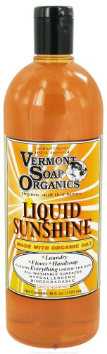vermont-soapworks-liquid-sunshine-household-cleaner-38-oz