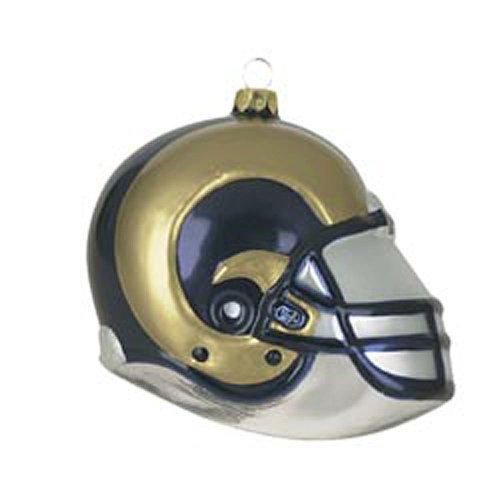 Scottish Christmas St. Louis Rams 4