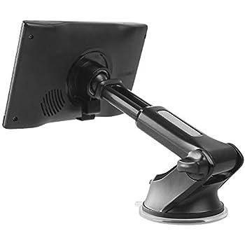 Amazon.com: Holder Bracket Clip Mount for Garmin Nuvi 65LM