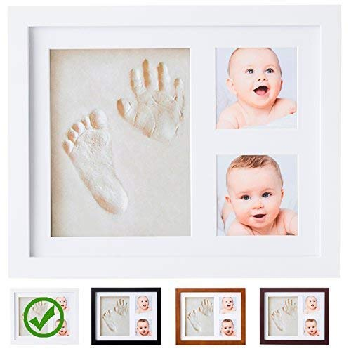 Buy gift for a baby