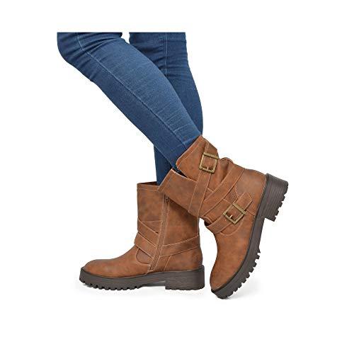 113360 Shoes Women's 113360 Benavente Women's Shoes Women's Benavente Leather Benavente 113360 Leather ZfUURn