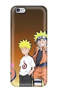 6496176K79754646 Hot Tpye Descargars De Naruto Shippuden En Case Cover For Iphone 6 Plus