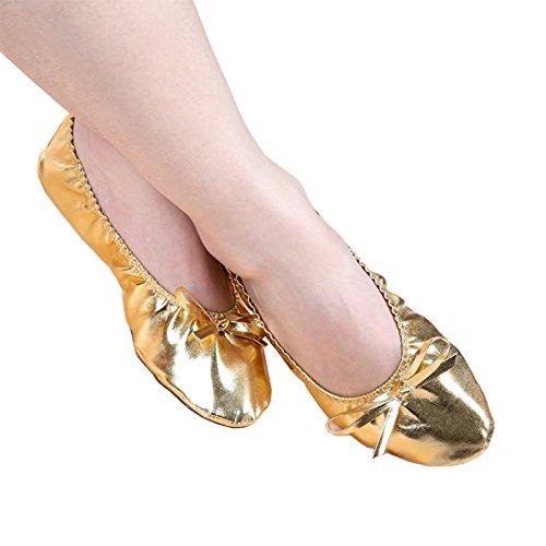 danza de la de egipto de planas amp de zapatos vientre zapatos