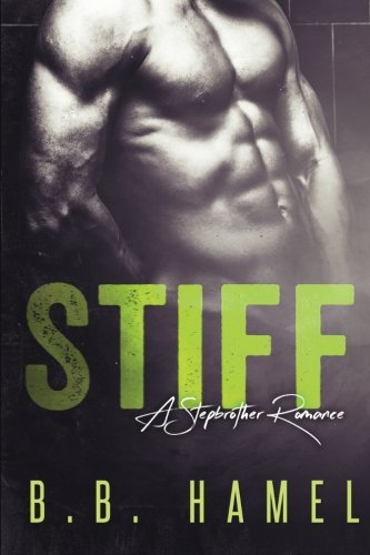Stiff Stepbrother Romance B Hamel