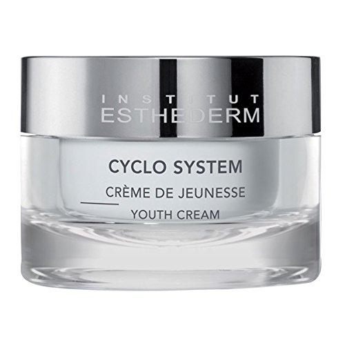 Esthederm Cyclo System Youth Cream 50ml/1.7oz (Cyclo System)