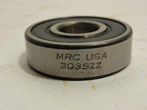 MRC 303SZZ BEARING NEW IN BOX!!