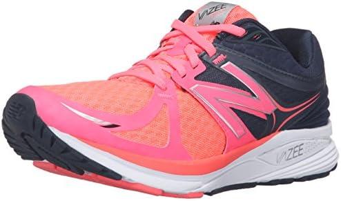 New Balance Women s Vazee Prism Mild Stability Running Shoe