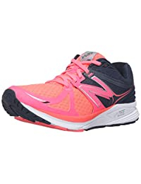 New Balance Women's Vazee Prism Mild Stability Running Shoe
