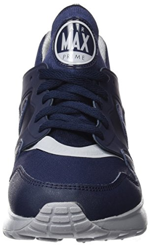 Baskets Nike obsidian Multicolore Pour Max Air Prime Grey 403 Wolf Hommes Obsidian ppxT7qtw