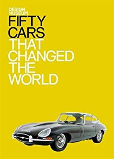 The Ultimate Classic Car Book Quentin Willson