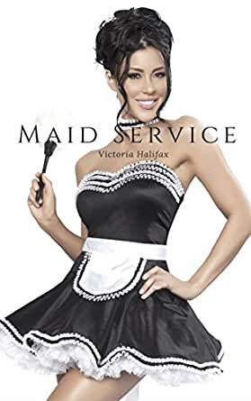 maid service kindle edition by victoria halifax. Black Bedroom Furniture Sets. Home Design Ideas