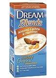 Dream Almond, Cashew, Hazelnut Enriched Original, 12-count