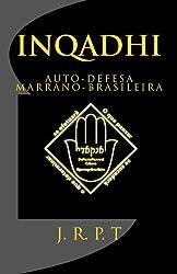 Amazon j r p t books biography blog audiobooks kindle inqadhi auto defesa marrano brasileira portuguese edition fandeluxe Image collections