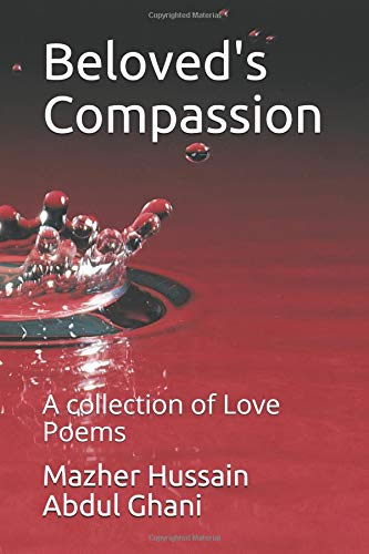 Poems About Compassion 1