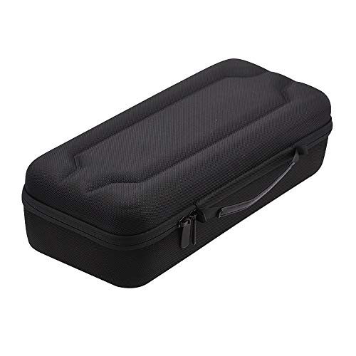 Soulitem nylon Mobile Osmo privata impermeabile da Eva Borsa Dji 1 per collezione in Packaging 2 Aw0rAqZ