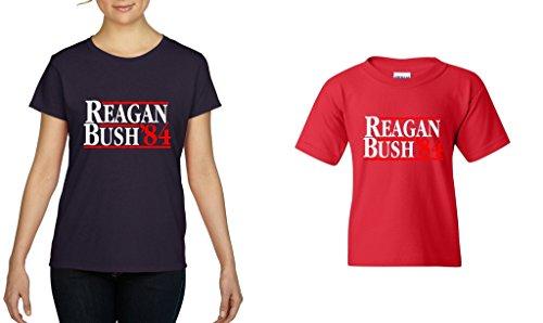 xekia-ronald-reagan-bush-84-red-white-fashion-people-best-friend-couples-gift-couple-women-youth-t-s