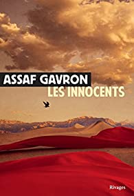 Les innocents par Assaf Gavron