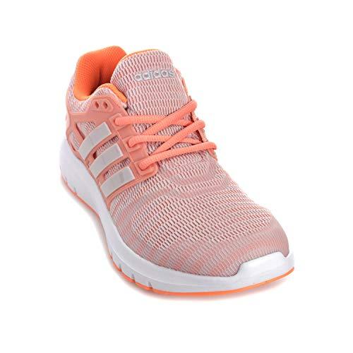 V Rose Courses Chaussures Cloud Energy Adidas Femme De wxYX1qgC