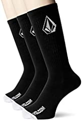 Be as intentional about what you put on your feet as you are with what you put on your body. The full stone socks will take you on an epic journey.